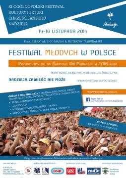 Festiwal2014_plakat_WEB