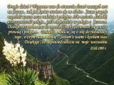 Dlatego wzywam do spowiedzi, aby Jezus stał się waszą prawdą i pokojem...