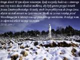 Modlę się za was i oręduję przed Wszrchmogącym w intencji waszego nawrócenia