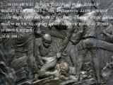 ...wzywam was, żebyście przeżywali mękę Jezusa w jedności z Nim