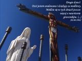 Módlcie się w tych dniach jeszcze więcej o nawrócenie grzeszników