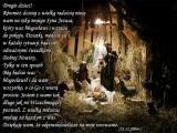 Okres Bożego Narodzenia